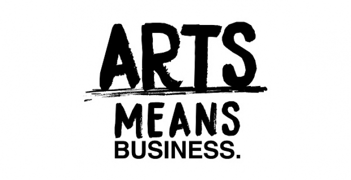Arts Means Business