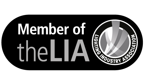 Member of the LIA
