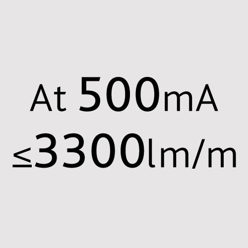500mA