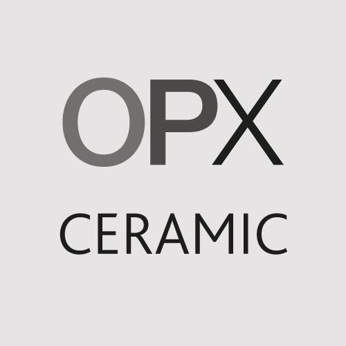 OPX Ceramic